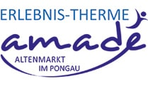 Therme Amade