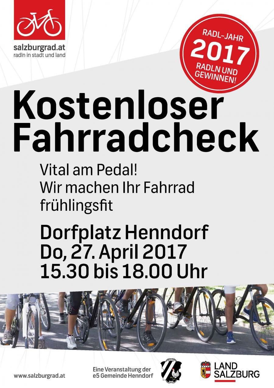 Charmant Verkehrsunfallkarte Ideen - Der Schaltplan ...